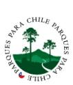 Parques para Chile